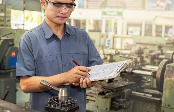 ベトナム人エンジニア採用支援サービス|設計・開発・技術部門の人材採用に新たなご提案